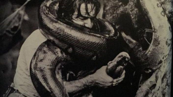 Los artilugios y reliquias de Miguel de la Quadra-Salcedo salen a la luz en el Museo de América