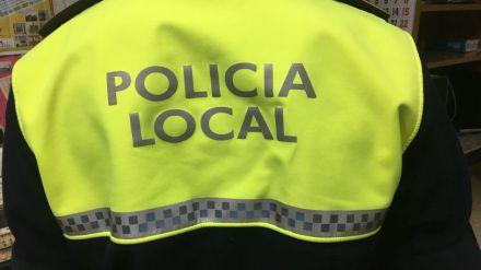 Detenido por abusar de una niña de 11 años en Alicante