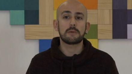 Podemos no confía en el PSOE y se muestra a favor de que Chaves vuelva a testificar