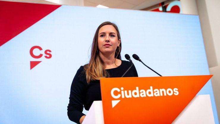 Rodríguez: '¿Por cuánto nos va a vender Sánchez a los españoles con tal de seguir en Moncloa?'