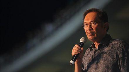 Malasia y su polémico primer ministro al que le persiguen los escándalos sexuales