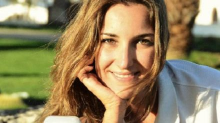 Se cumple el primer aniversario de la desaparición de Laura Luelmo