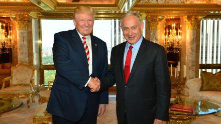 Con la nuevas elecciones Israel y todos... perdieron
