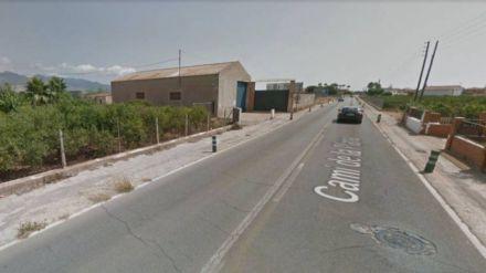 El Camí La Plana abre al tráfico y suma un nuevo corredor verde para Castelló