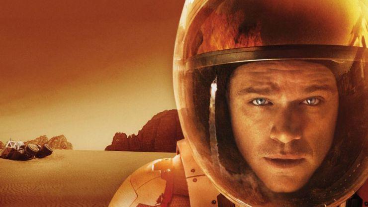 'Marte' se lleva la noche en Telecinco y 'Ven a cenar conmigo' arranca con máximo de temporada