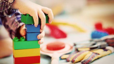 Igualdad convoca las ayudas de promoción de los derechos de infancia y de participación infantil