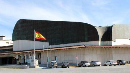 Archivada la causa por agresión sexual a un alumno de la Escuela de Policía de Ávila denunciado por una compañera