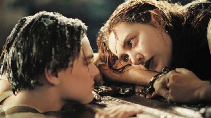 El regreso de 'Cuéntame' (14,1%) casi naufraga con el 'Titanic' (13,3%)