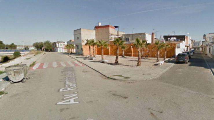 Detenido un menor de 14 años acusado de haber matado a un hombre en Nochebuena