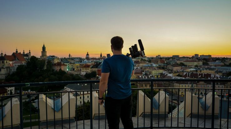 Descubriendo Cracovia (V): Terminando la aventura