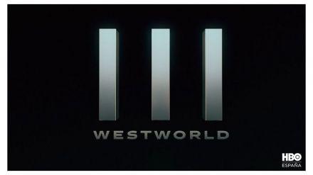 La tercera temporada de 'Westworld' verá la luz el próximo 16 de marzo en HBO