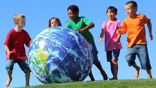 """La Unesco denuncia que es """"inaceptable"""" que 262 millones de menores estén sin escolarizar"""