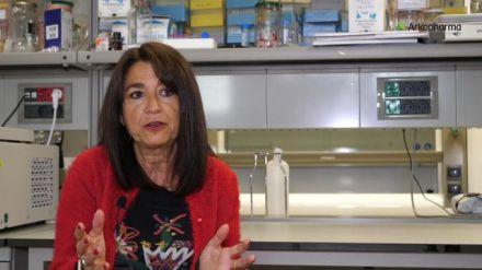 7 de cada 10 españoles que toman probióticos mejoran su salud intestinal