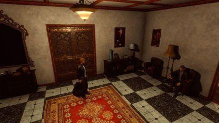 Dawn of Fear llegará a PlayStation 4 el 3 de febrero