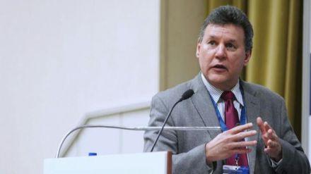 """Europa debería adoptar un sistema """"preventivo y no reactivo"""" para mejorar el control de la listeria"""