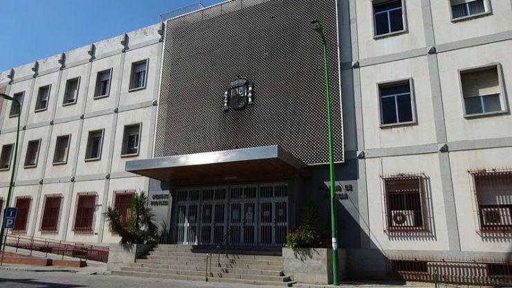 Piden 11 años de cárcel para un varón acusado de violar y amenazar a su pareja