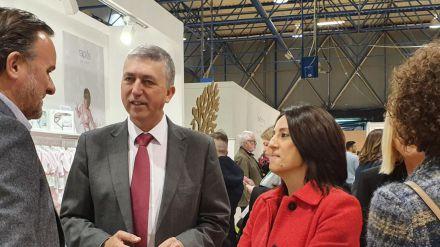 Economía abre el plazo de ayudas para pymes industriales
