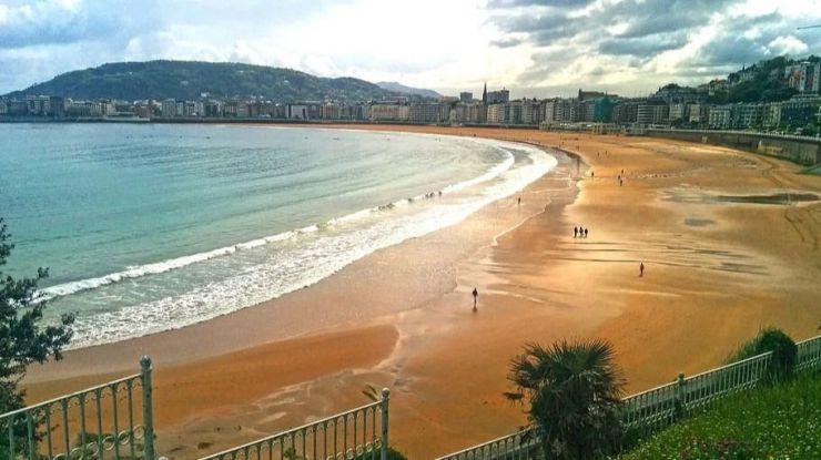 Santander se posiciona entre los 10 mejores destinos