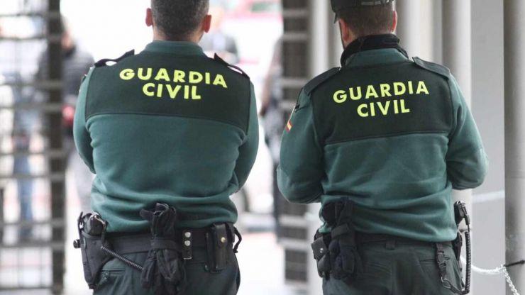 Detienen a un hombre como presunto asesino de sus padres en Tenerife