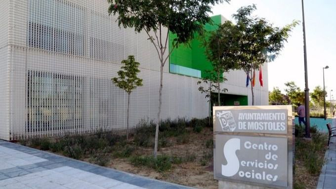 El Ayuntamiento de Móstoles habilita un teléfono de atención psicológica ante la situación de emergencia sanitaria