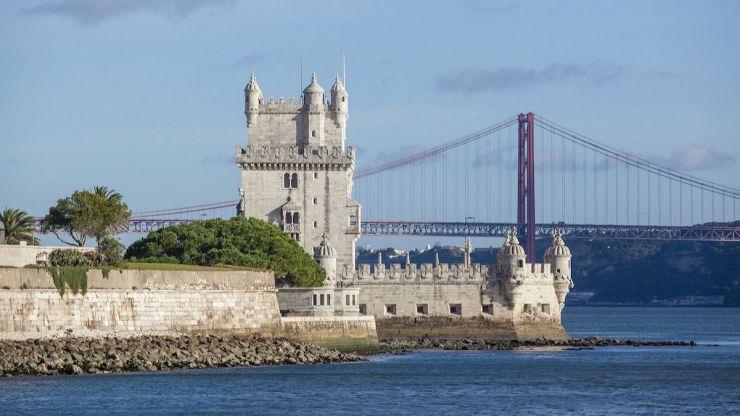 Portugal lanza medidas de apoyo para el sector turístico