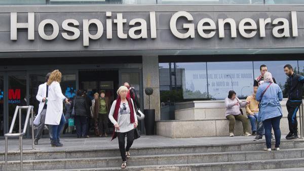 Coronavirus: España registra 767 fallecimientos de los que tres eran menores de 65 años