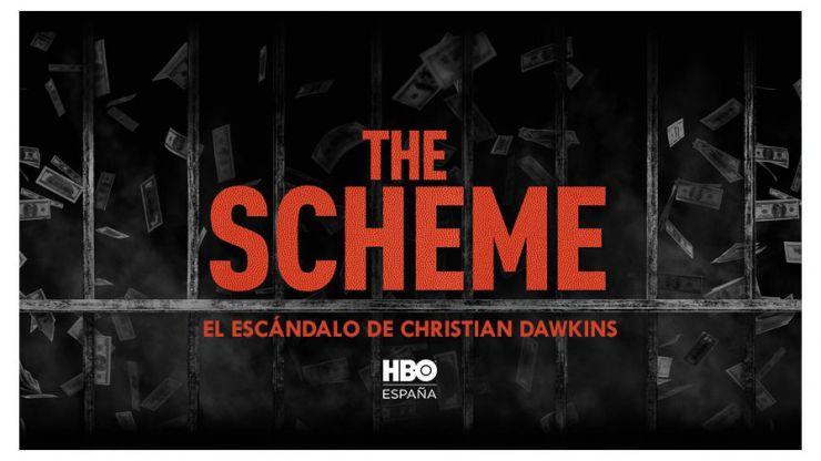 El mayor escándalo del baloncesto universitario llega en exclusiva a HBO España