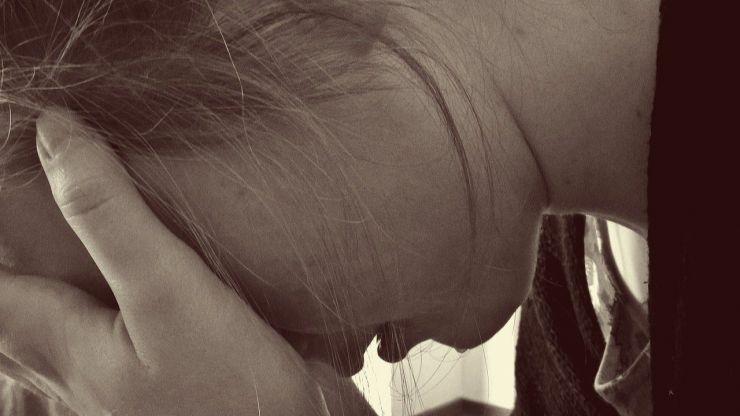 14 años de prisión por violar a una menor de 9 años, hija de su pareja