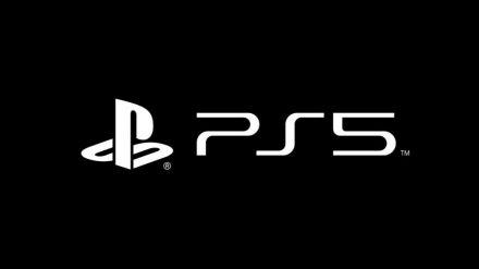 Nuevos detalles de la renovada 'PlayStation 5'