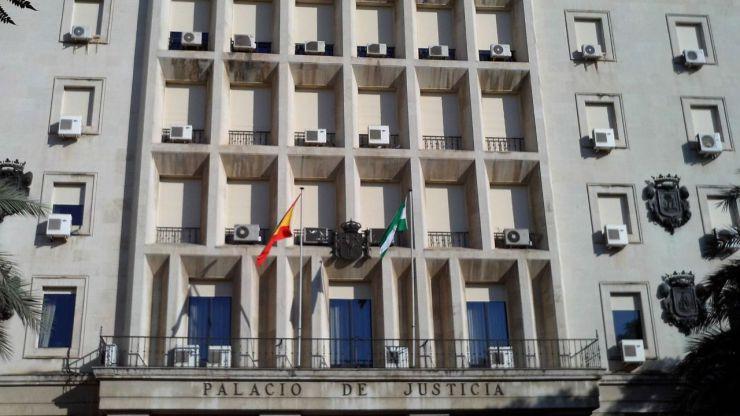 23 años de cárcel para los acusados del conocido como 'crimen de las cuñadas'