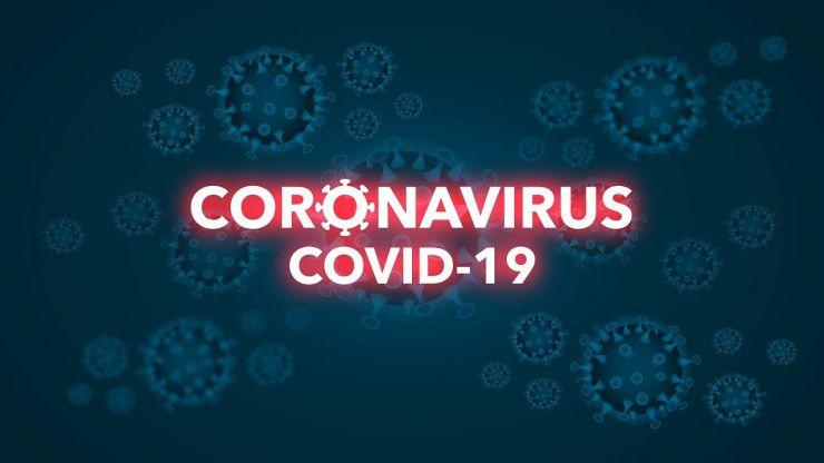 El coronavirus asola a España: Supera a China en número de muertes y roza los 50.000 contagios