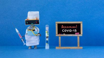 España ha tenido en 24 horas 8.000 nuevos infectados por coronavirus y 655 muertos más