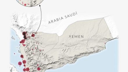 ¿Por qué España sigue exportando armas para el conflicto en Yemen?