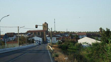 19 años de prisión para la acusada de asesinar a su pareja en Cáceres