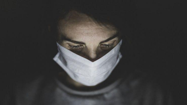 ¿Se acerca el pico? España supera los 100.000 casos y las 9.000 muertes por coronavirus