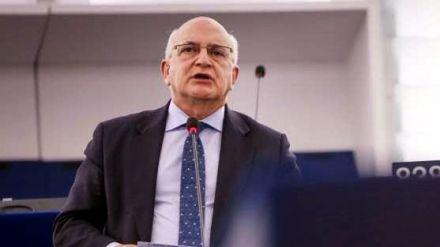 La Comisión Europea considera muy importante que España impida los homenajes a etarras