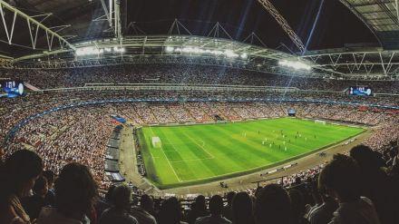 ¿Cuál es el futuro inmediato del fútbol?