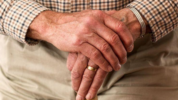Una de cada cuatro personas afronta en soledad el confinamiento
