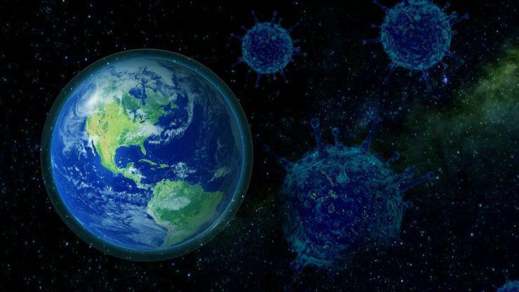 Coronavirus: España registra la cifra más baja de muertes de la última semana
