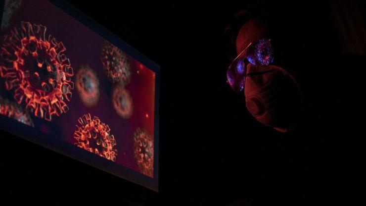 Coronavirus en España: 135.032 casos, 13.055 muertos, 6.931 pacientes graves y 40.437 curados