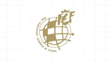 Comunicado de la RFEF ante el Covid-19