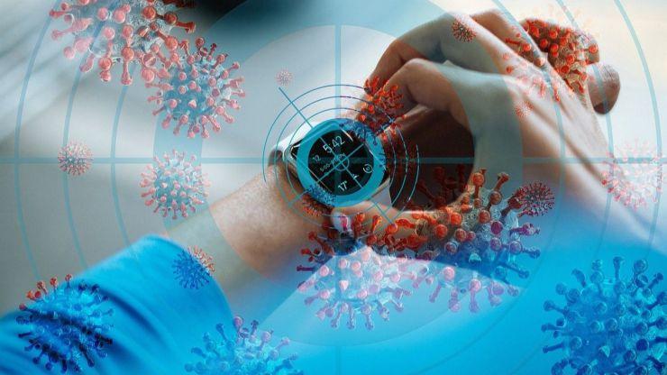 8 de abril: Cronología de datos y medidas contra el coronavirus