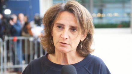 Diez países de la UE piden que el Pacto Verde ayude contra el Covid-19