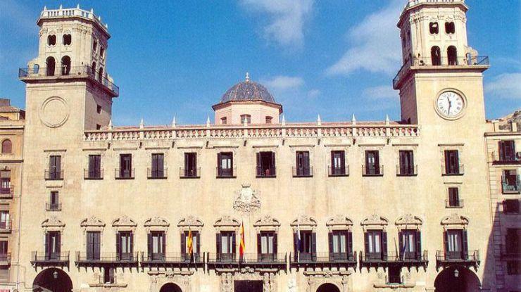 Plan de apoyo a autónomos, micropymes y pymes en Alicante con subvenciones directas de hasta 2.000€