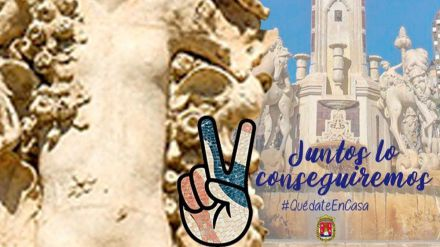 Alicante atiende más de 14.500 llamadas y correos durante el primer mes de alarma