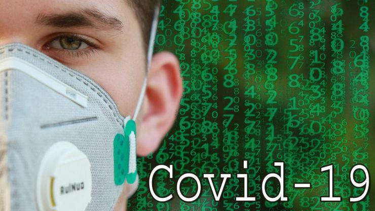 Coronavirus: Sanidad obvia los datos de muertes en Cataluña y únicamente notifica un ligero ascenso