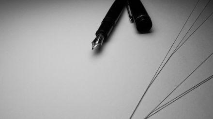 Del kaos al logos (XXXXXI): Epílogo o conclusiones (Parte 1)