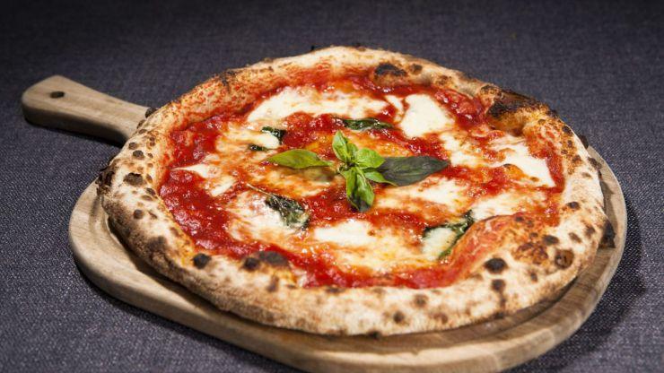 Vuelta al mundo gastronómica desde tu casa: Italia