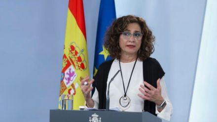 El Gobierno pospone los Presupuestos de 2020 por el coronavirus