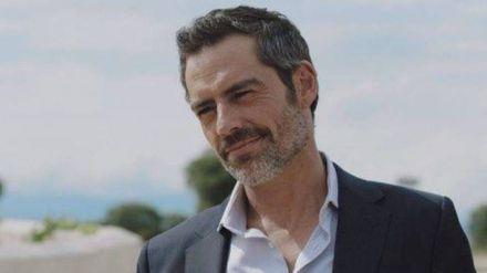 Muere el actor Filipe Duarte a los 46 años